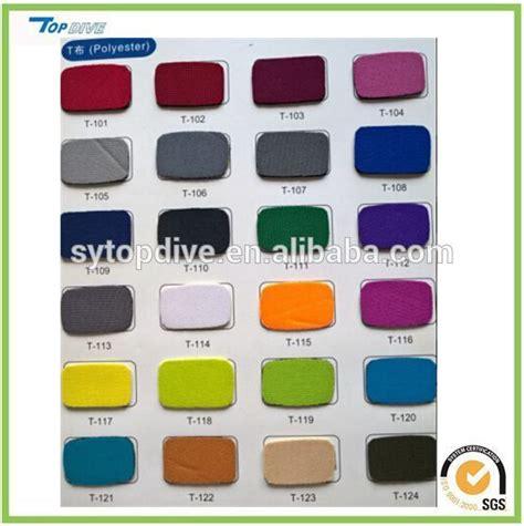 foldable neoprene baby changing mat pad buy changing mat
