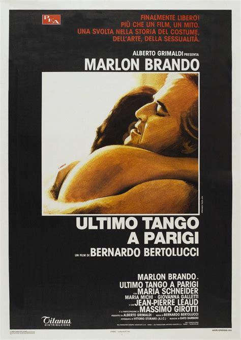 original sin frasi del film frasi del film ultimo tango a parigi