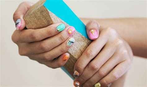 Nail Places by Nail Salons In Singapore The Best Places To Go For