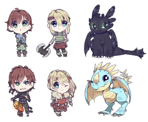 Rapunzel Wall Stickers httyd stickers by osu24 7 on deviantart
