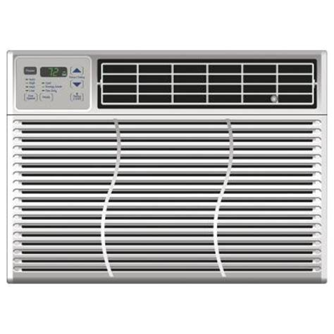 ge 10 150 btu 115 volt electronic window air conditioner