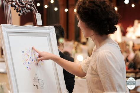 Supplier Nadine By Sisteer news our wedding nerissa weddings