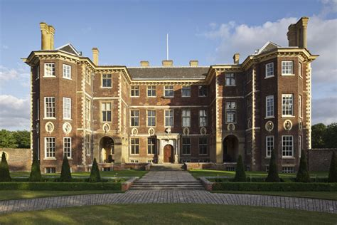 ham house five great easter holiday activities in an around richmond