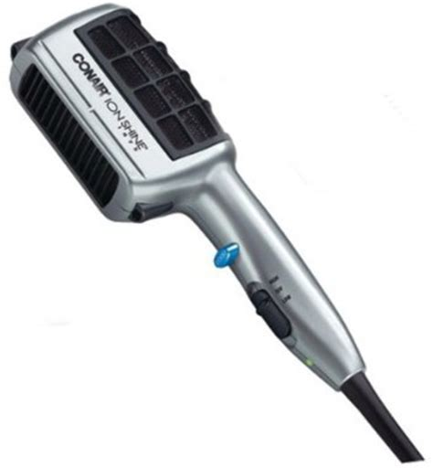 Ceramic Ionic Tourmaline Hair Dryer In India buy conair ionic ceramic styler 121np hair dryer on