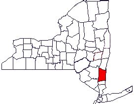 Dutchess County Records Dutchess County Ny