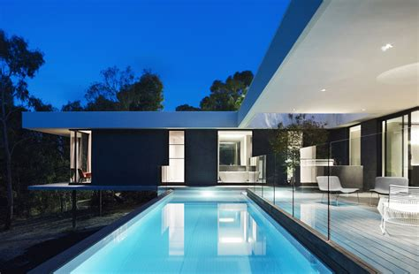 u home interior dko architecture australian design review