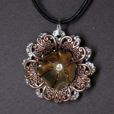 etched metal jewelry 1000 images about etched metal jewelry made in the usa