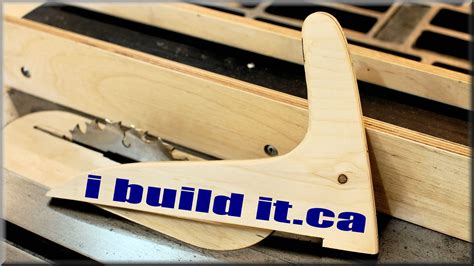 woodworking push stick woodworking plans saw push stick plans pdf plans