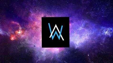 alan walker force alan walker force ncs release free download no