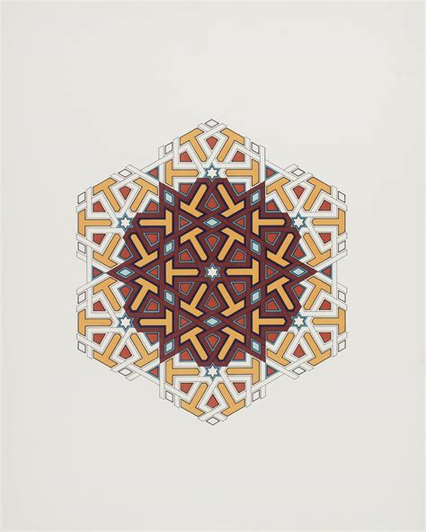 islamic patterns keith critchlow nasr victory keith critchlow tate