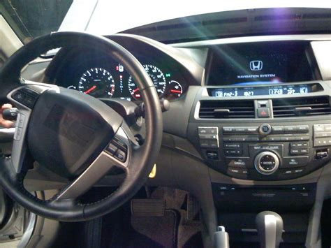 honda accord 2008 interior 2008 honda accord interior photos these are the best