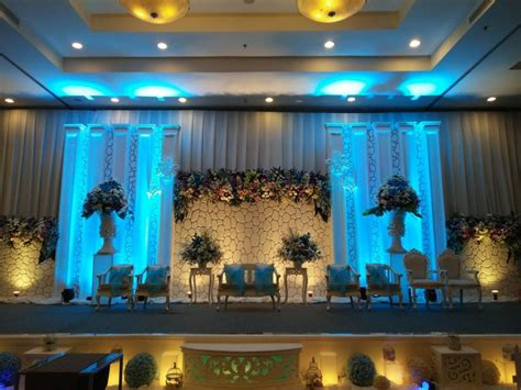 Wedding Bogor by Harga Wedding Decoration Bogor Choice Image Wedding