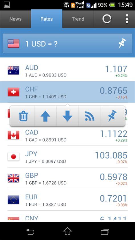 best android exchange email app best currency exchange app bitcoin machine winnipeg