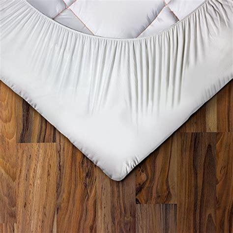 overstuffed down comforter heavenly microfiber goose down alternative overstuffed