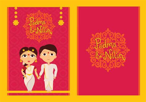 classic wedding card template 59 wedding card templates psd ai free premium