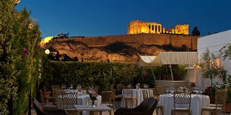 divani acropolis hotel 5 divani palace acropolis athens ccbs greece