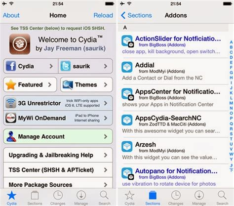 full download how to install cydia on ios 9 2 1 without how to install cydia ios 7 1 1 install cydia ios 7 1 1