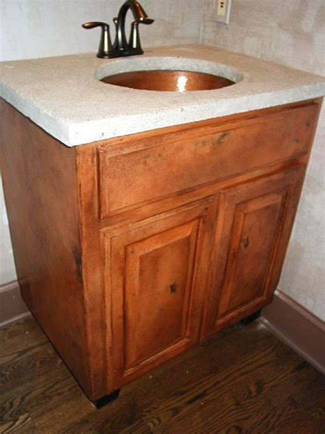 paint and glaze kitchen cabinets kitchen cabinet paint and glaze morningstar faux