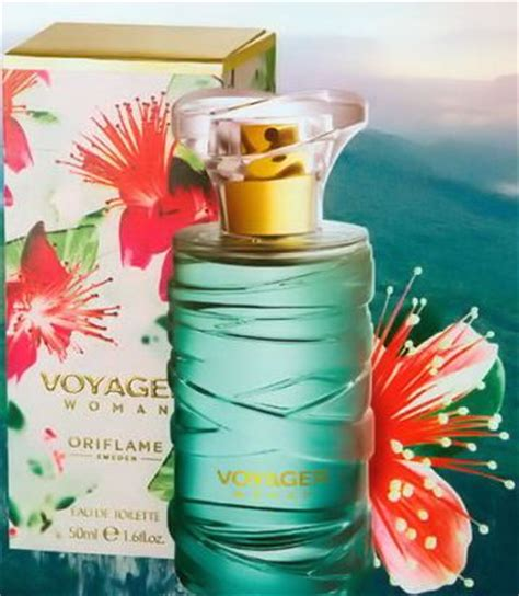 Parfume Solar Oriflame 17 best images about creating fragrances on