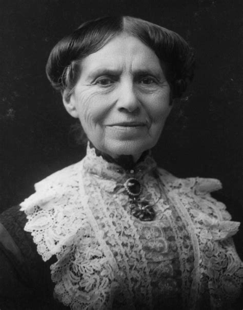 biography of clara barton 10 interesting facts about clara barton the founder of