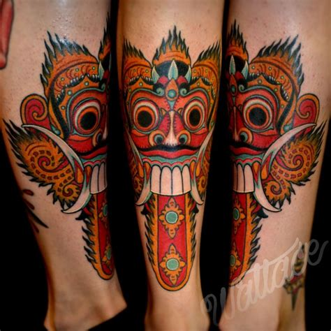 indonesian tribal tattoo designs 1000 images about tats on pinterest borneo tattoos ink