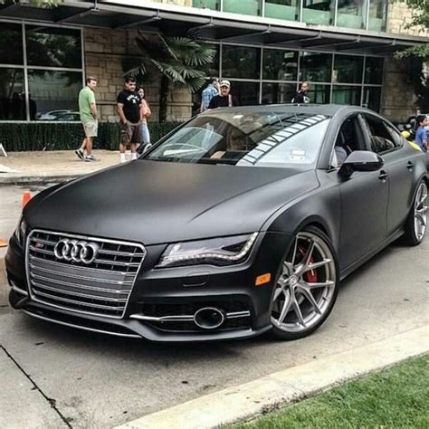 Nice Audi Cars by 66 Best Audi Images On Pinterest Autos Cars And Nice Cars
