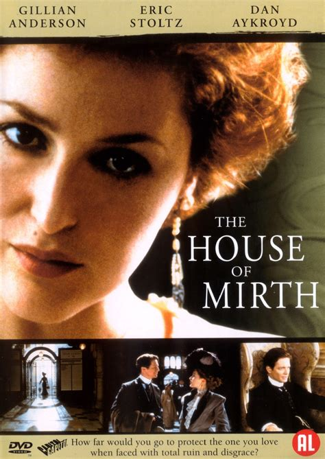 The House Of Mirth the house of mirth dvd planet store