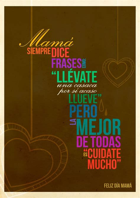 feliz d 237 a on pinterest frases mother s day and 47 best images about frases de mam 225 on pinterest my mom