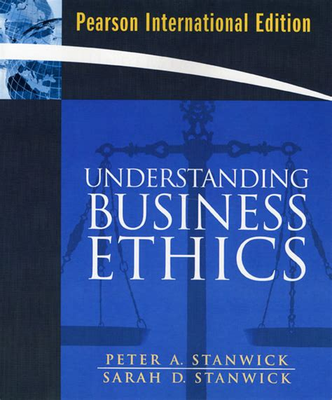Business Ethics Book For Mba Free infrastructure decisive decisions marketing s