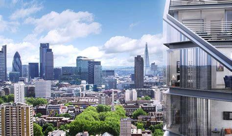 appartamenti londra affitto mensile londra agenzia immobiliare investimenti sulla carta