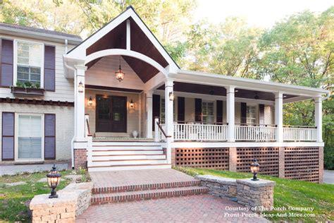 front porch design plans front porch pictures front porch ideas pictures of porches
