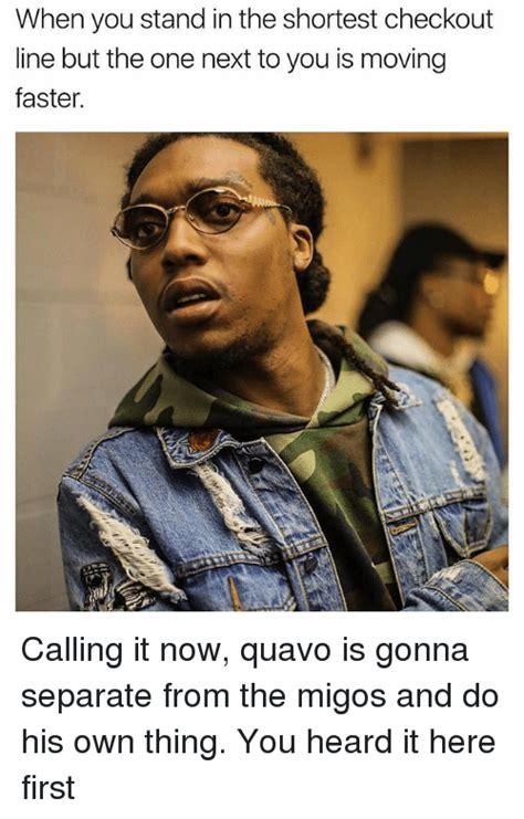 Migos Meme - 25 best memes about quavo quavo memes