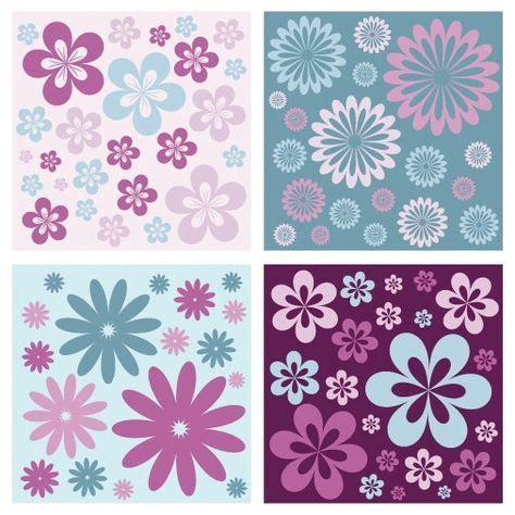 1000 ideias sobre papel de moldura de scrapbook no 1000 ideias sobre papel decorado para imprimir no