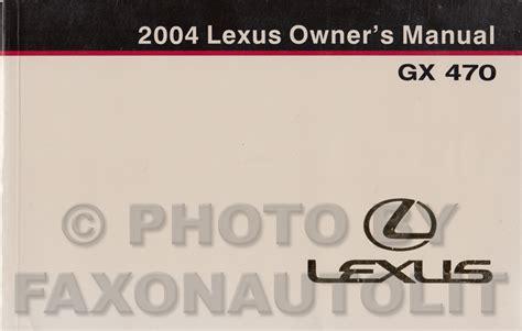 car repair manuals online pdf 2009 lexus gx regenerative braking lexus gx470 2009 navigation wiring diagram lexus gs400 navigation wiring diagram odicis