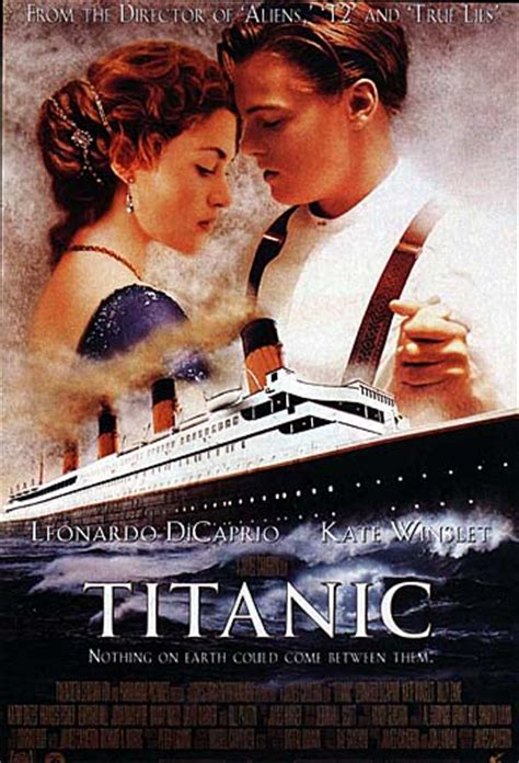 film titanic song titanic soundtrack details soundtrackcollector com