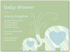 elephant shower pistachio baby shower invitations in pistachio umbrella