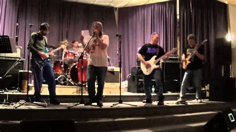 black sabbath embryo pullers embryo children of the grave covers tbaf 2015