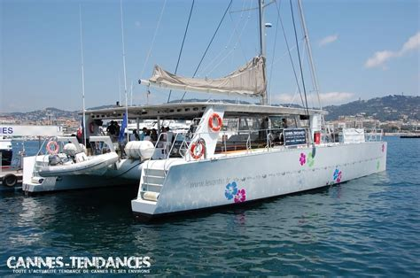 catamaran sea ferry 1600 215 900 wallpaper images frompo