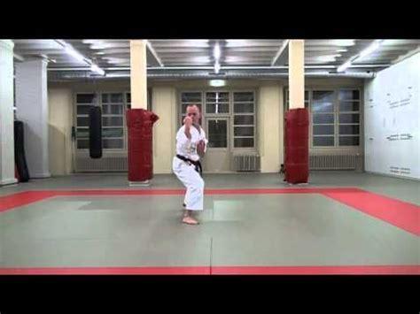 25+ best ideas about goju ryu on pinterest   martial