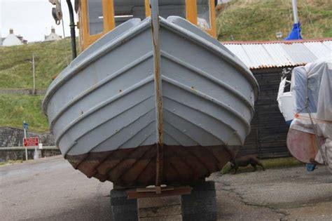scottish fishing boat plans ny nc scottish fishing boat plans