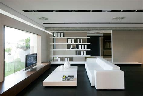 tapis de sol cuisine moderne 7 carrelage salon pour un