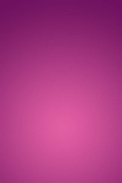 dark pink wallpapers wallpapersafari dark pink gradient iphone wallpaper retina iphone wallpapers