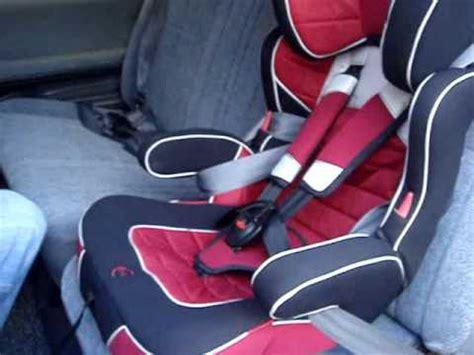 Babysafe Booster Seat babysafe 3 in1 car seat booster installation allbaby