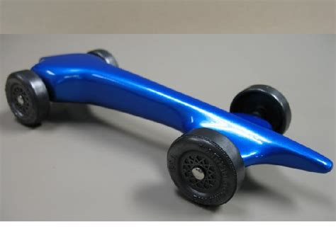 fast pinewood derby cars send us your pinewood derby