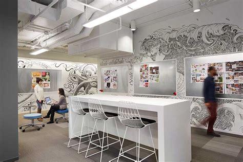 la oficina moderna 10 oficinas modernas que inspirar 225 n tu 2017 con im 225 genes