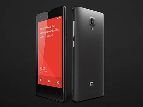 best themes redmi 1s xiaomi redmi 1s launched available september 2 at rs
