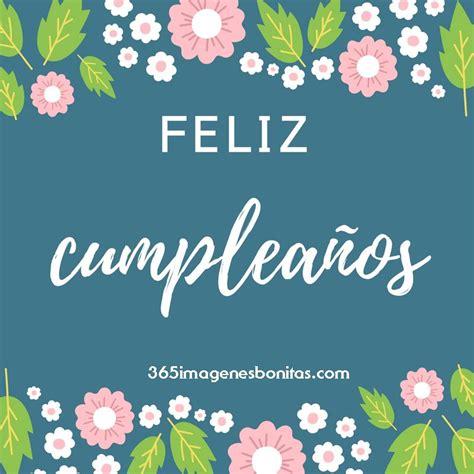 imagenes bonitas de feliz cumpleaños tia im 193 genes de cumplea 209 os feliz y tarjetas bonitas abril 2018