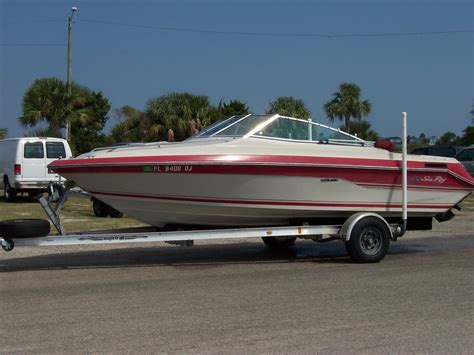 sea ray build a boat searay or chaparral the hull truth boating and fishing