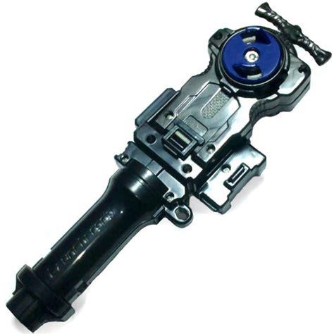 Digital Power Launcher beyblade power launcher grip ebay