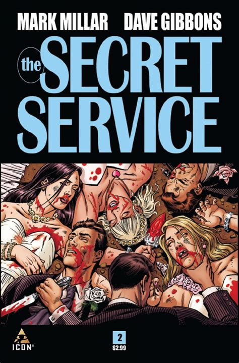 secrets of the secret service the history and uncertain future of the u s secret service books the secret service 2 of 7